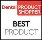 DPS Best Product Award