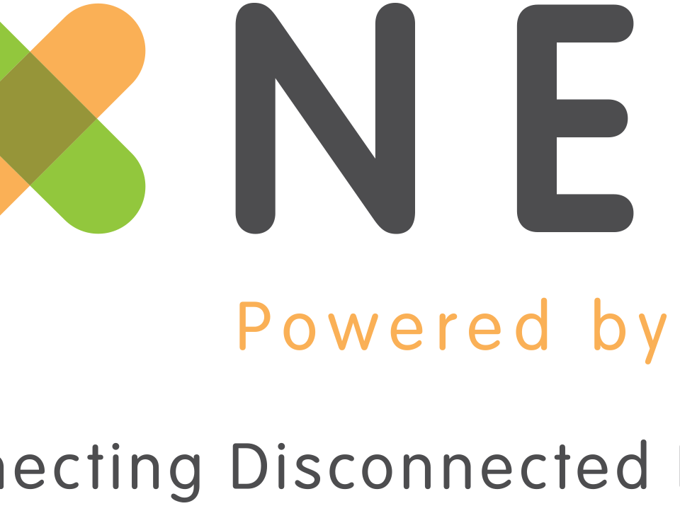 NEA FastAttach Clearinghouse Powered by VYNE