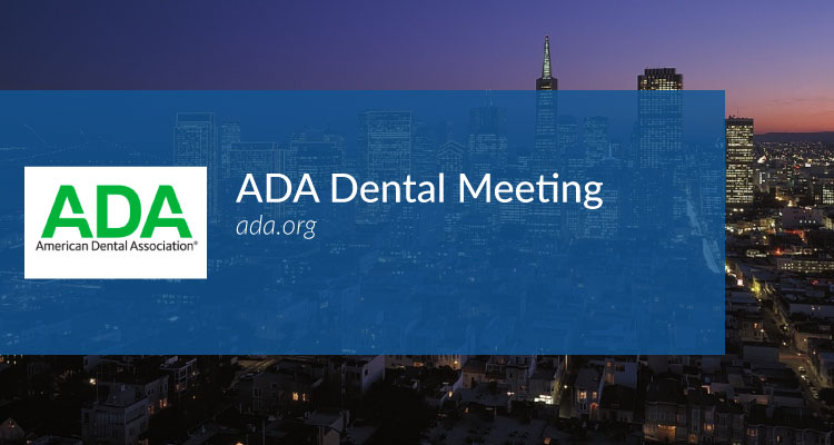 Top Dental Convention: American Dental Association Annual Meeting