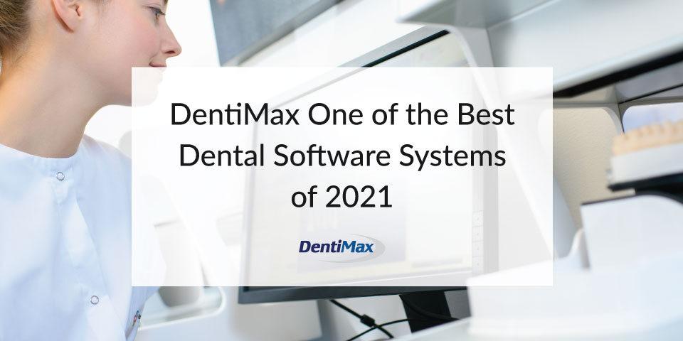 best dental software