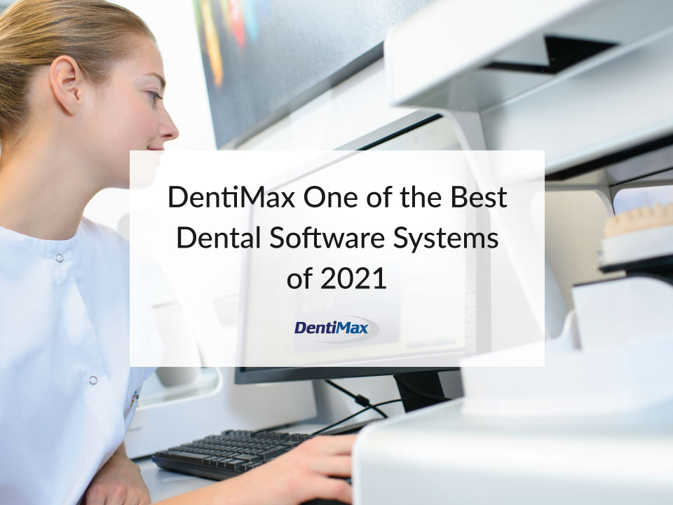 best dental software